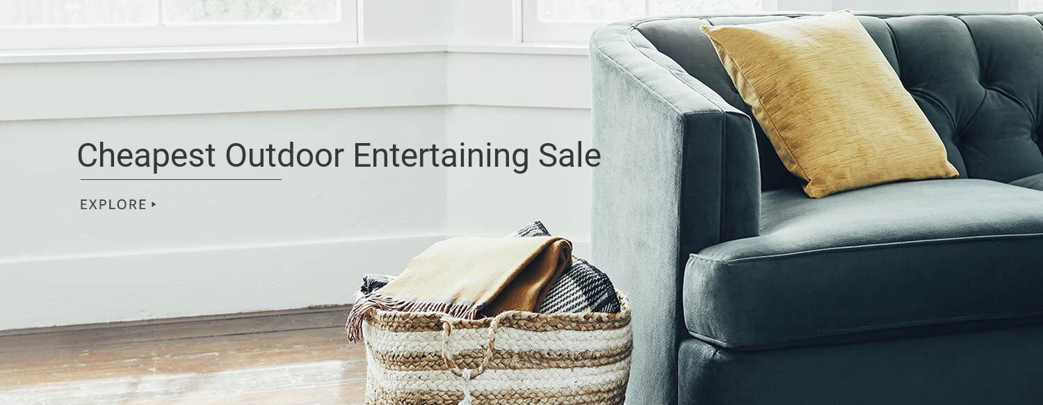 Admirable How To Best Wayfair S Outdoor Storage Sale In 2019 Alphanode Cool Chair Designs And Ideas Alphanodeonline